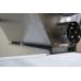 Мобильная печь Берег Сопутник