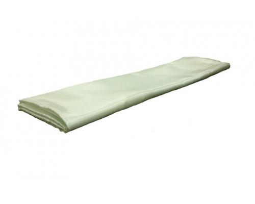 Термостойкий коврик под печь